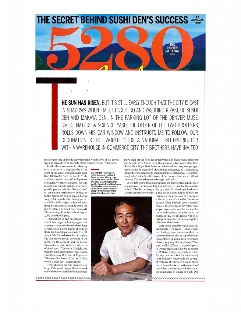 5280-Magazine-2-5.16.12-791×1024