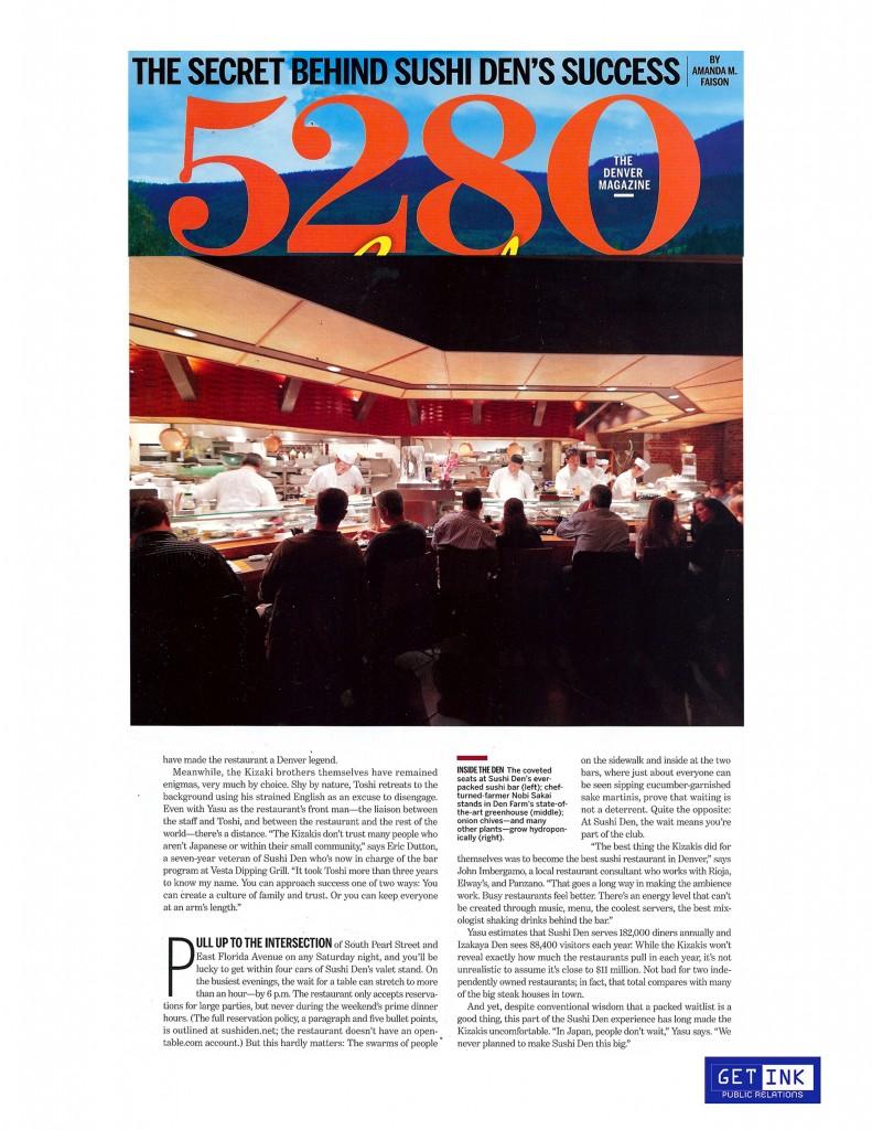 5280-Magazine-4-5.16.12-791×1024