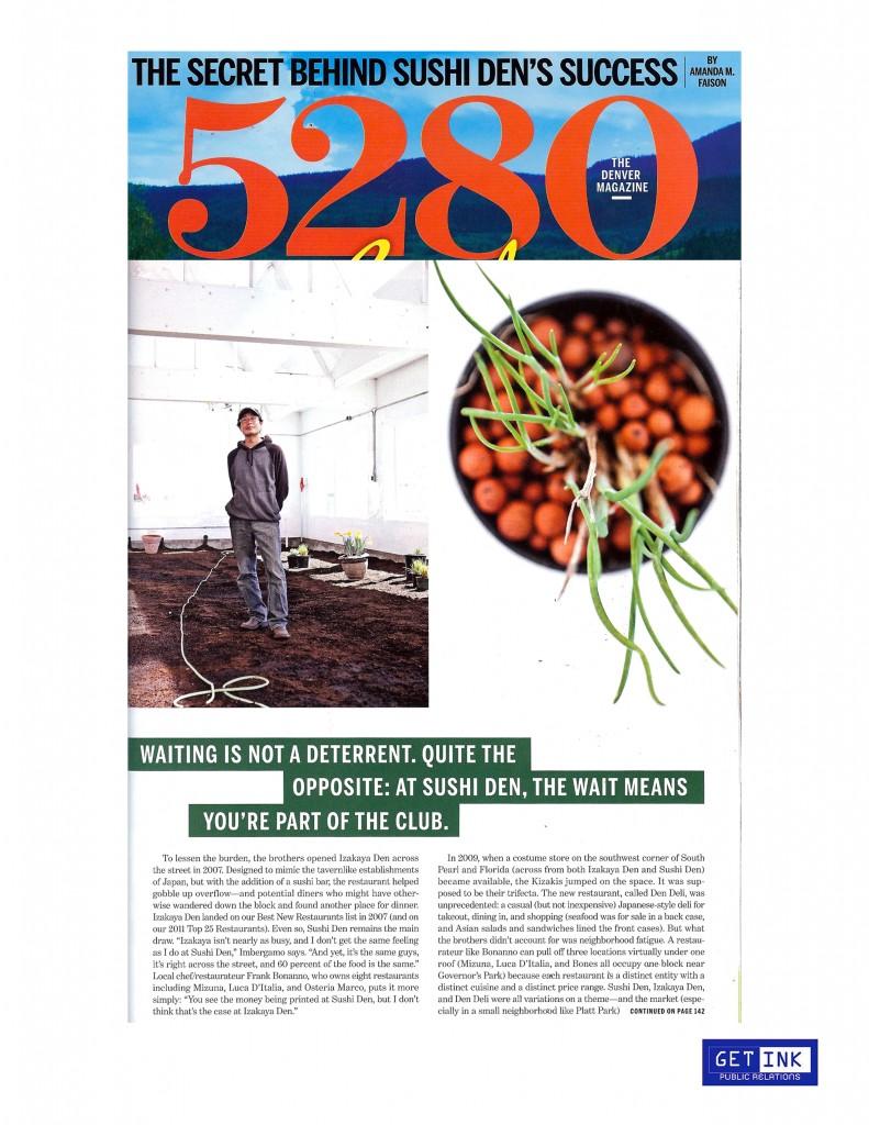 5280-Magazine-5-5.16.12-791×1024