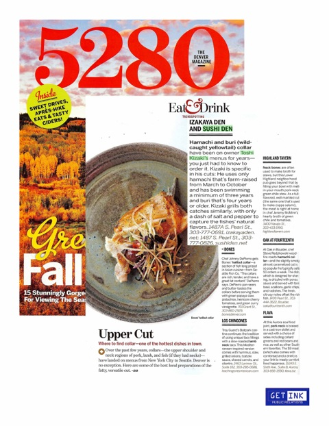 Sushi-Den-5280-Magazine-Fall-2014