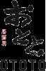 logo_65