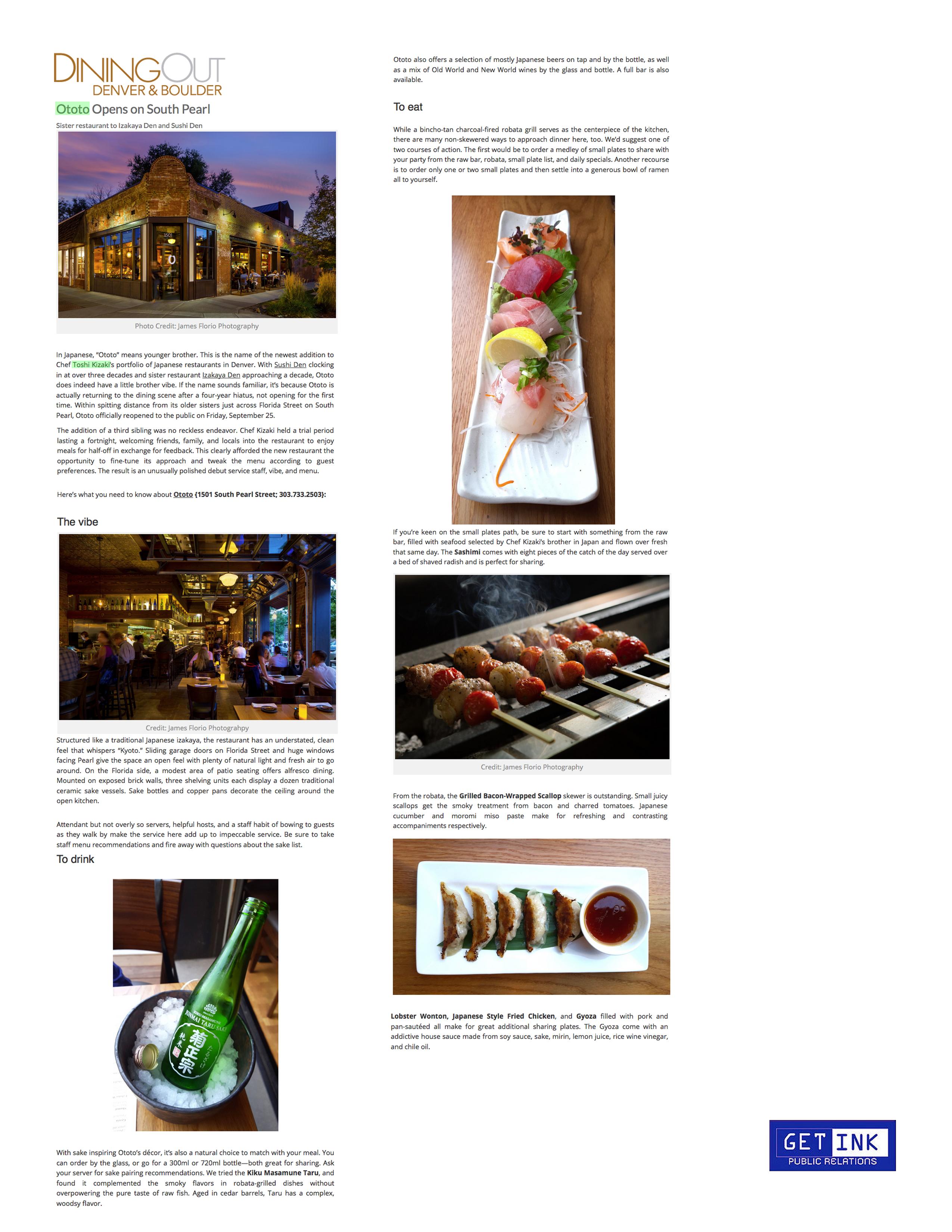 DiningOut.com 10.9.15 Part 1