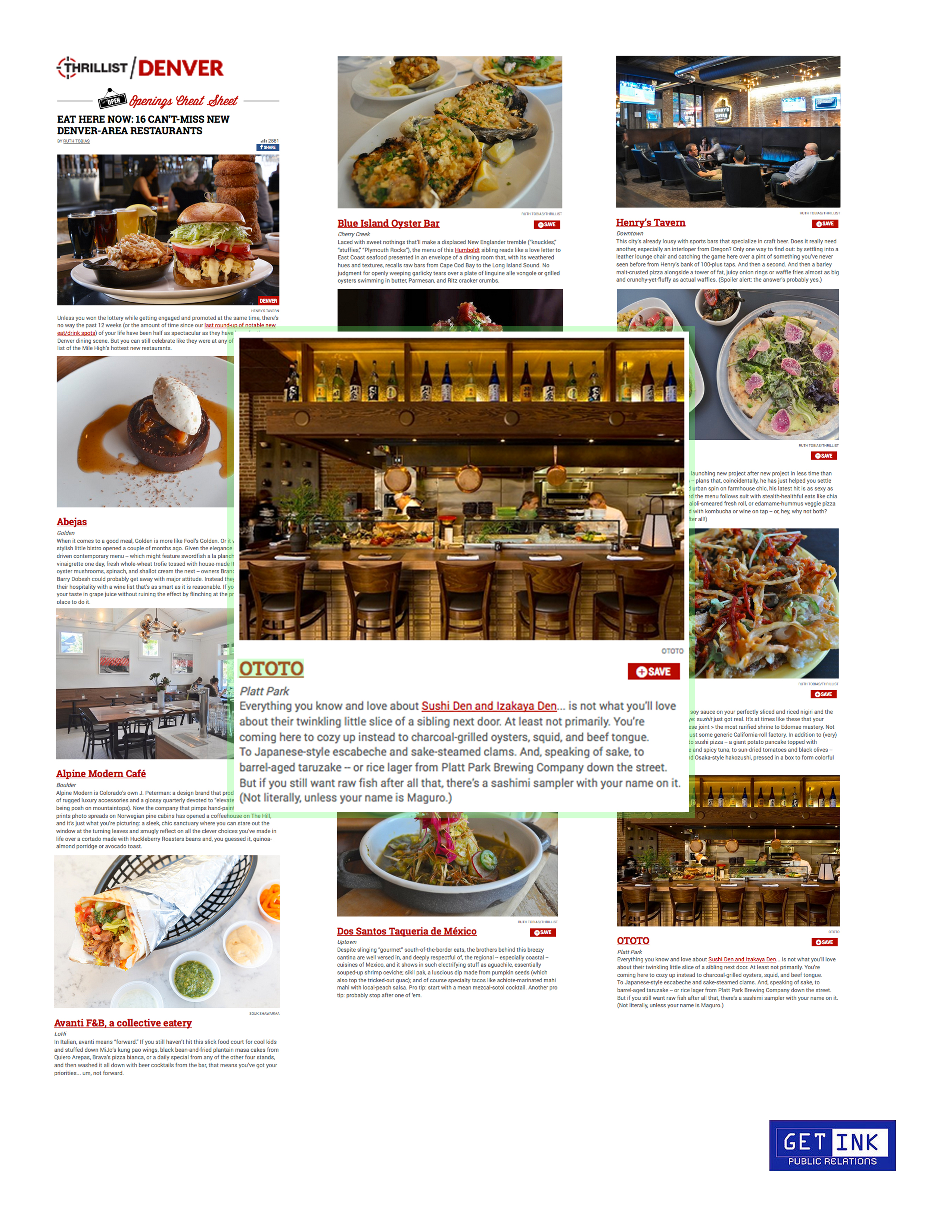 Thrillist.com 10.6.15 Part 1