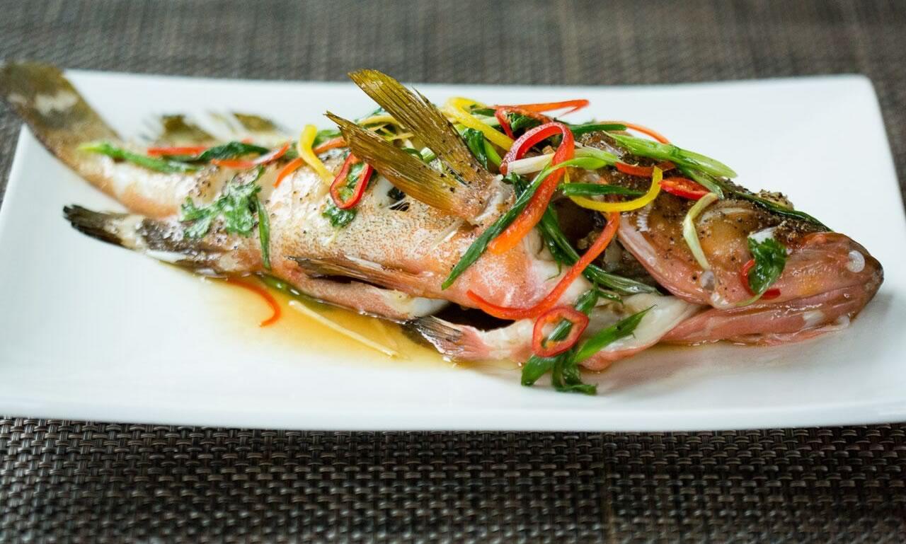 grilled-fish-slide2