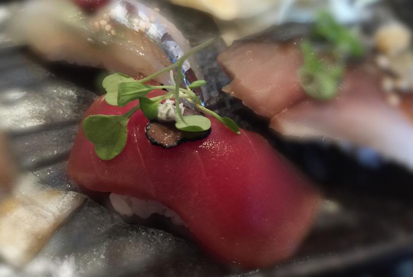 tuna_homepage