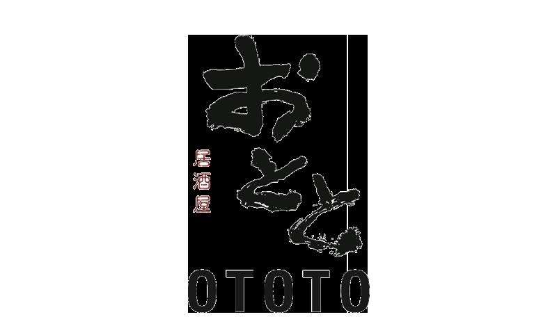 800px_logo2