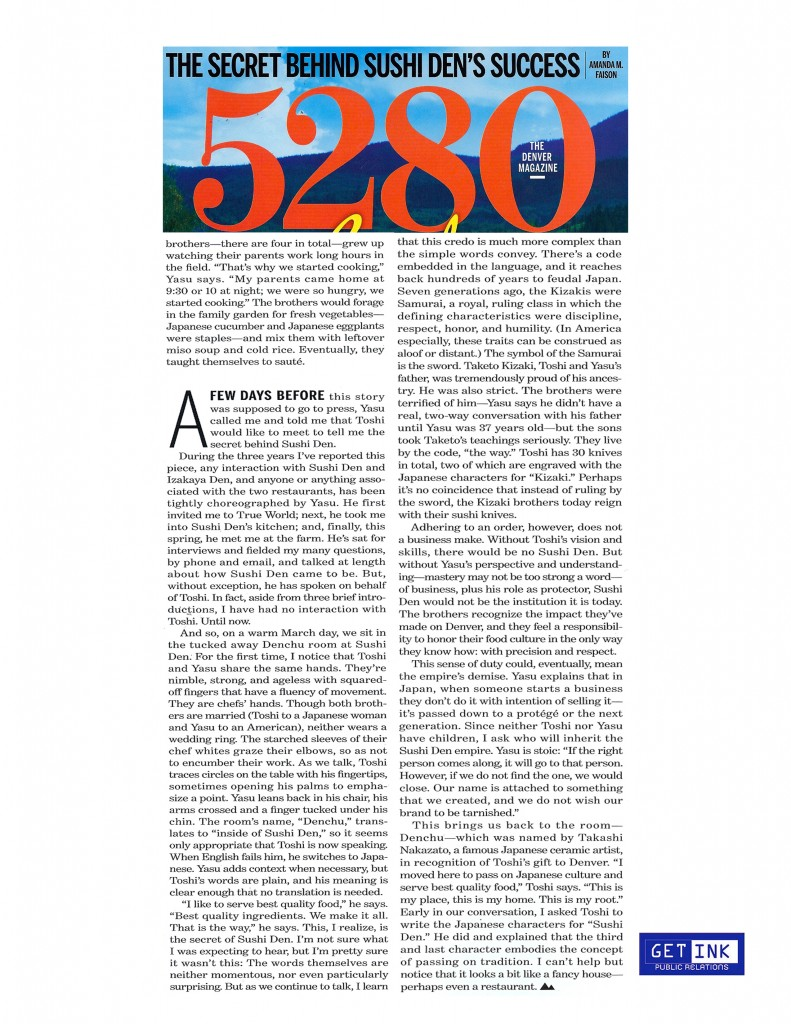 5280-Magazine-10-5.16.12-791×1024