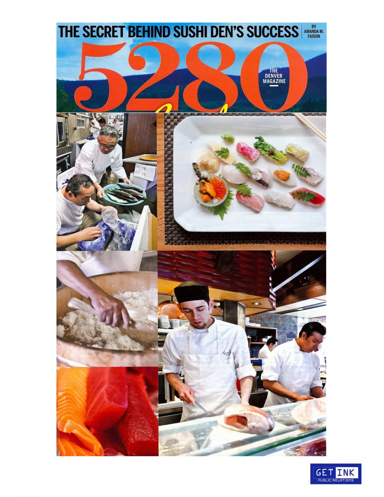 5280-Magazine-3-5.16.12-791×1024