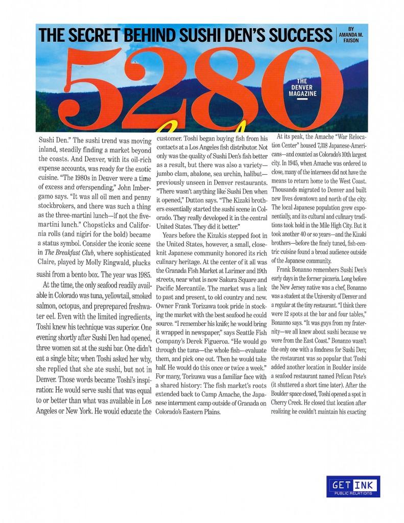 5280-Magazine-7-5.16.12-791×1024