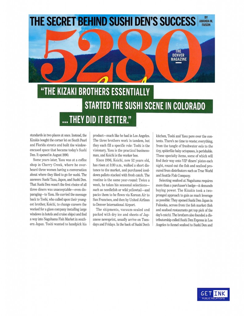 5280-Magazine-8-5.16.12-791×1024