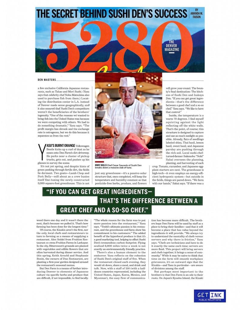 5280-Magazine-9-5.16.12-791×1024