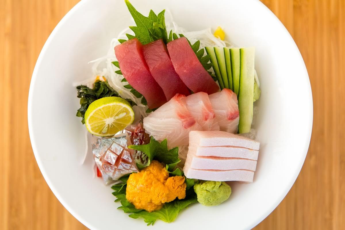 Slide3_Sushi