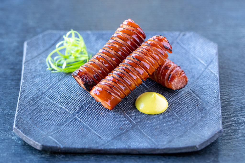 09-2019_OTOTO_Food_Final Images_Web-Res_04