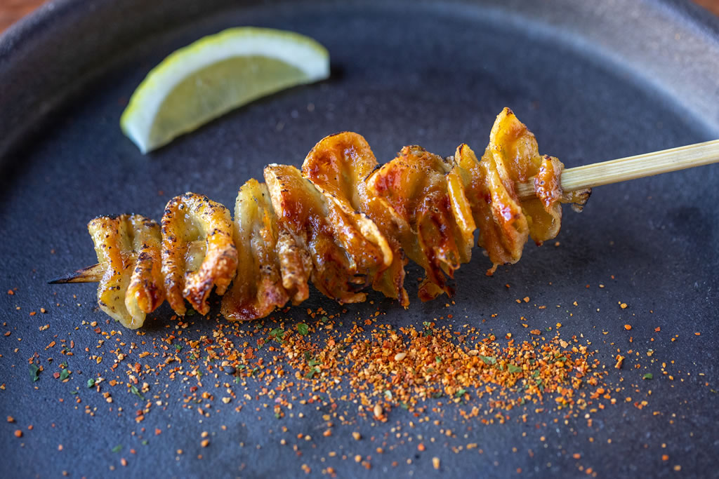 09-2019_OTOTO_Food_Final Images_Web-Res_14