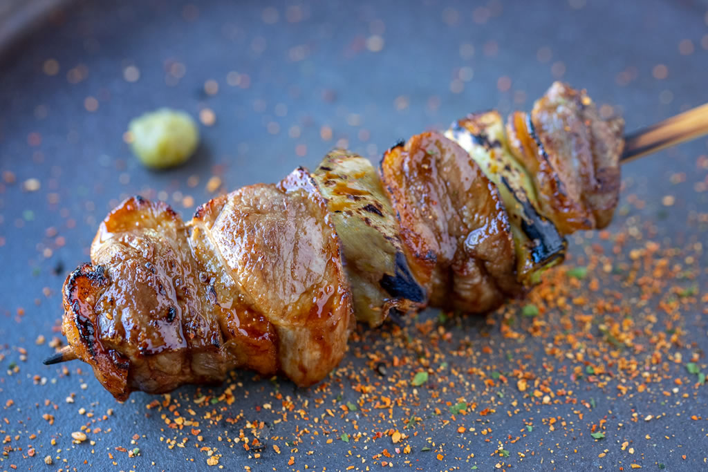 09-2019_OTOTO_Food_Final Images_Web-Res_19