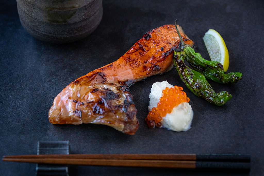 09-2019_OTOTO_Food_Final Images_Web-Res_22