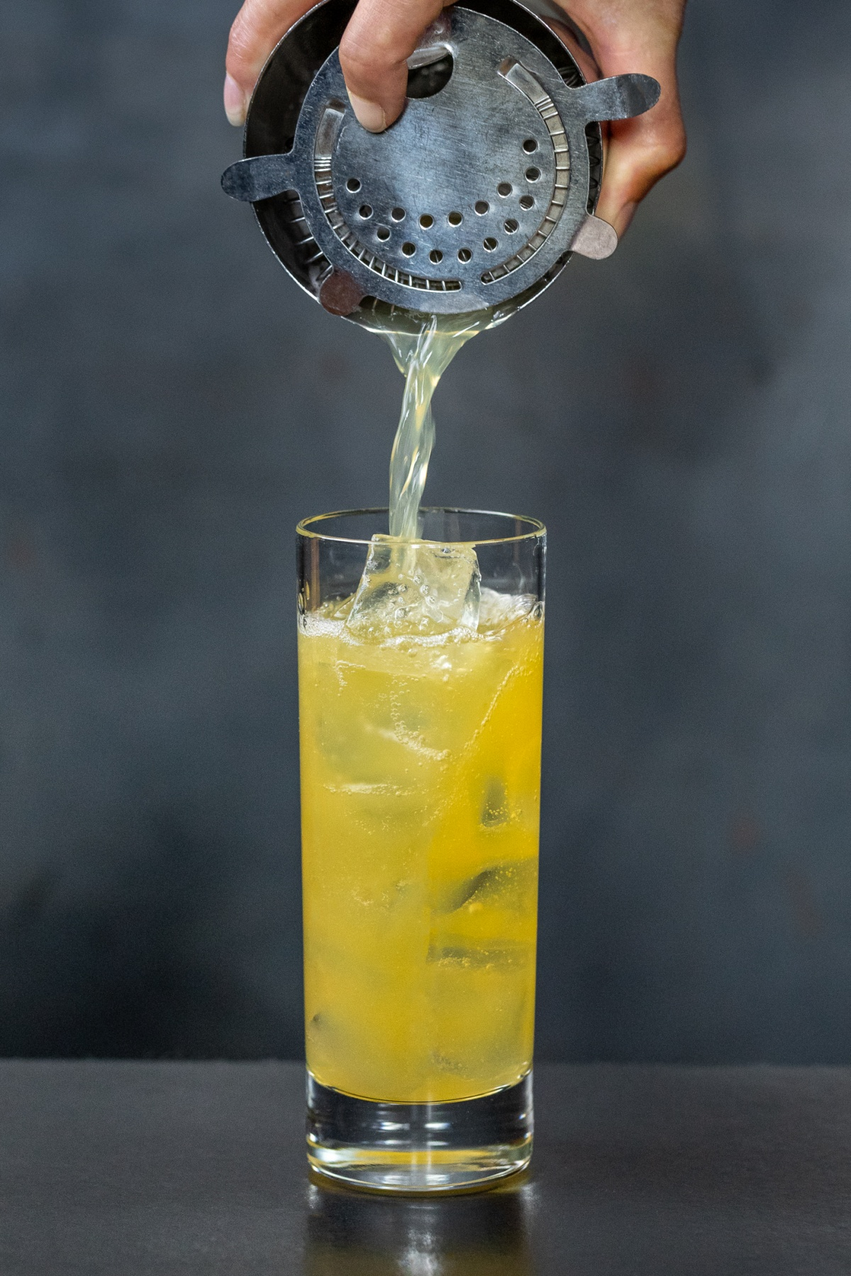 09-2019_OTOTO_Cocktail_Final Images_Web-Res_01