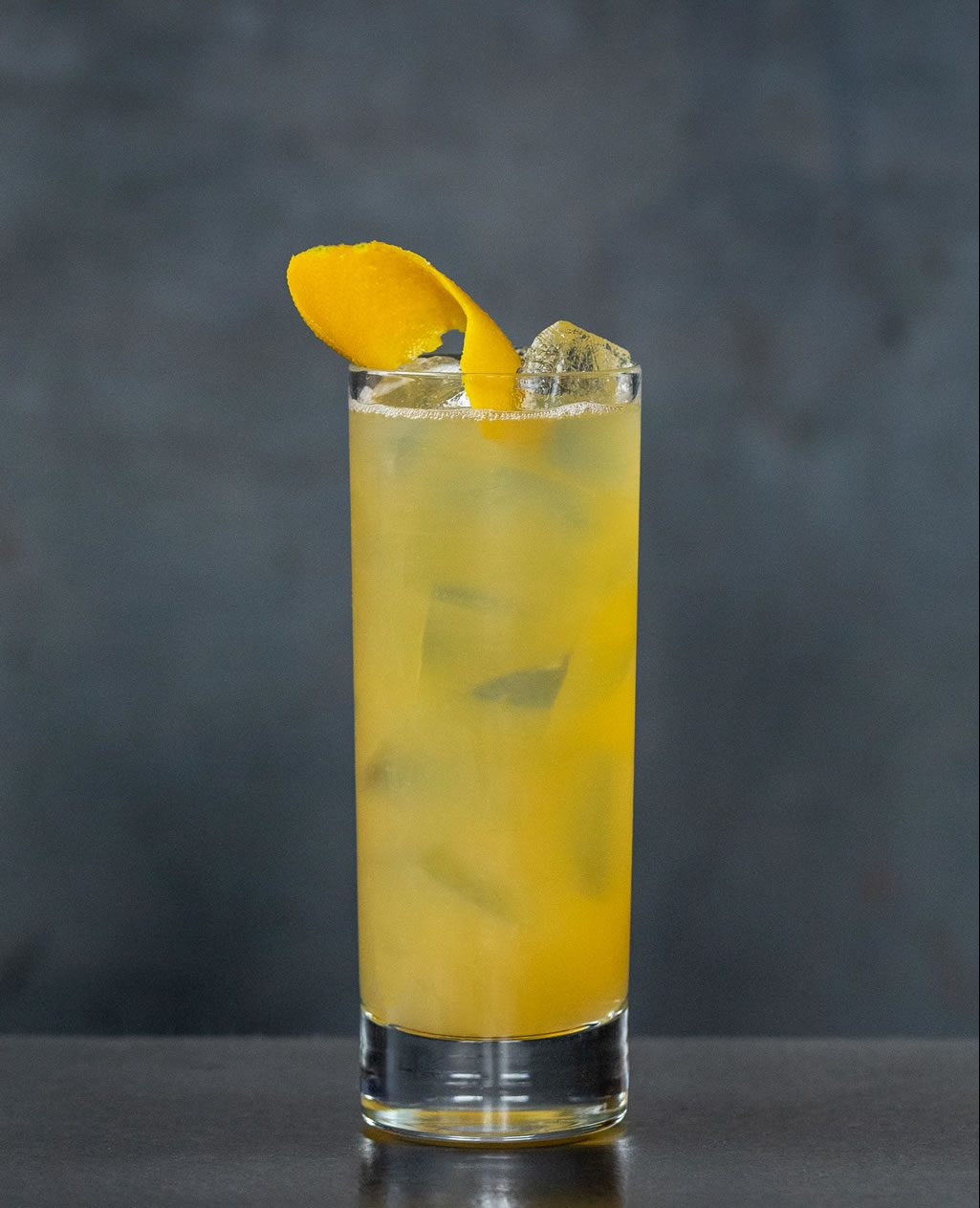 09-2019_OTOTO_Cocktail_Final Images_Web-Res_02