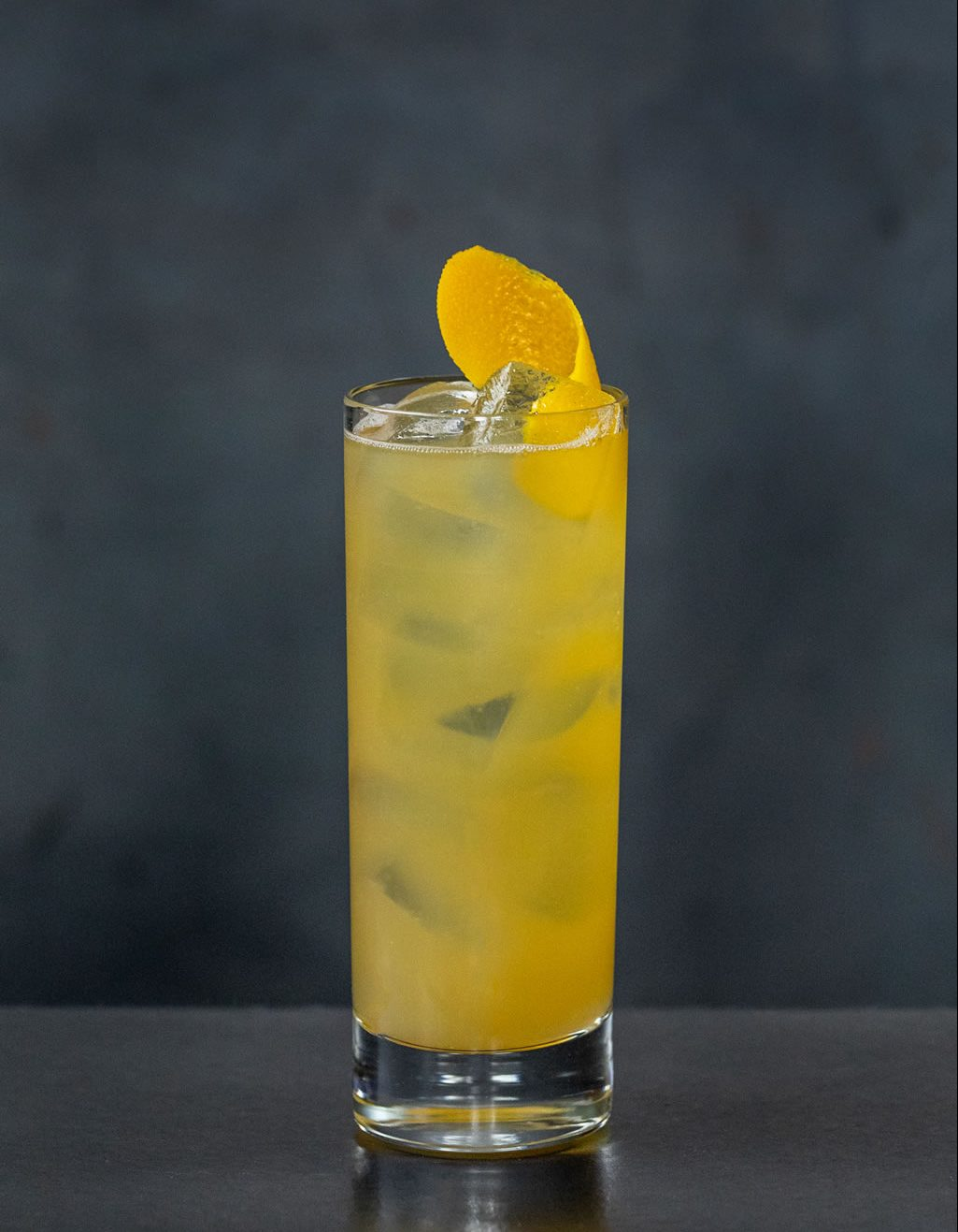 09-2019_OTOTO_Cocktail_Final Images_Web-Res_03