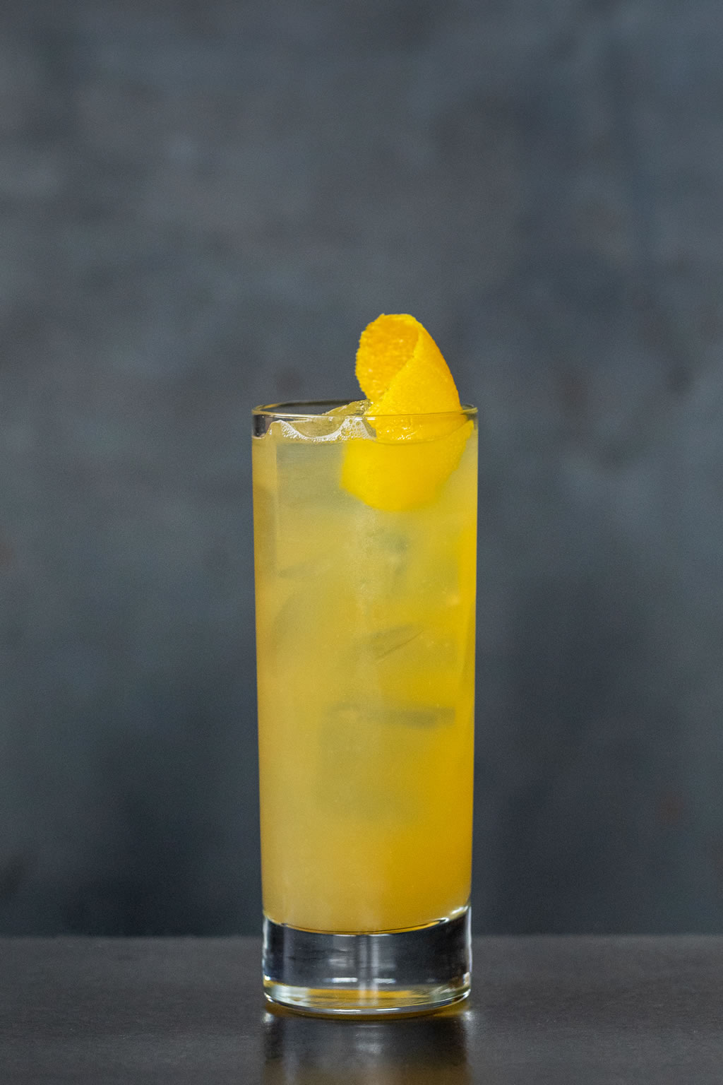 09-2019_OTOTO_Cocktail_Final Images_Web-Res_04