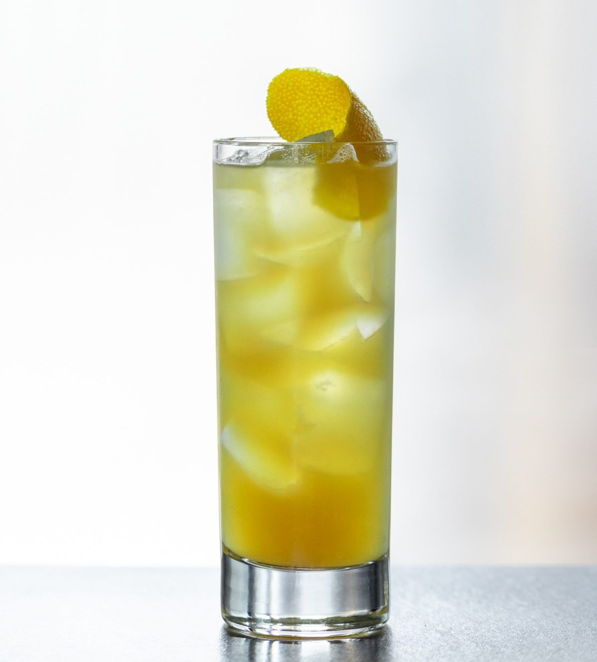 09-2019_OTOTO_Cocktail_Final Images_Web-Res_05