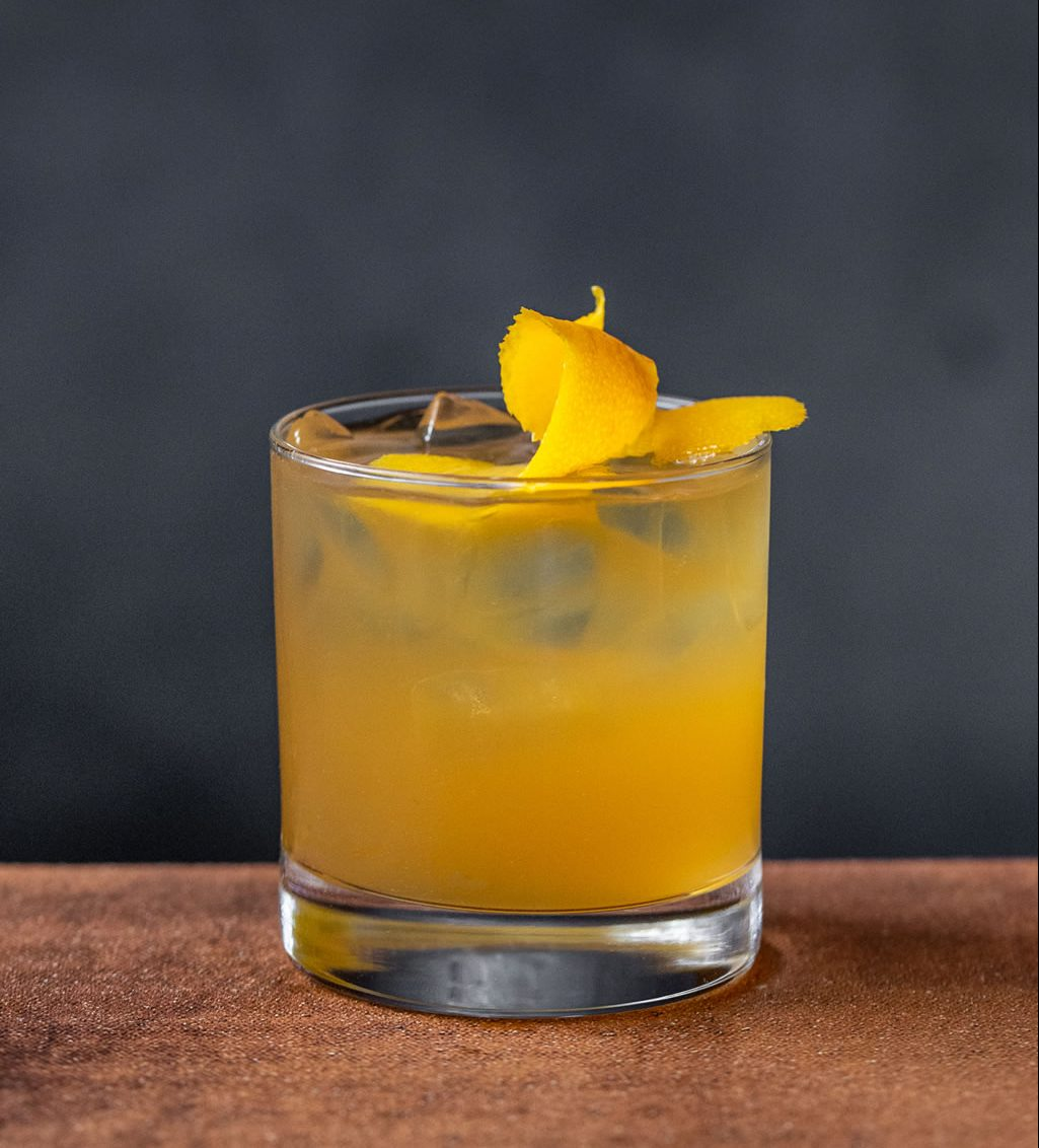 09-2019_OTOTO_Cocktail_Final Images_Web-Res_06