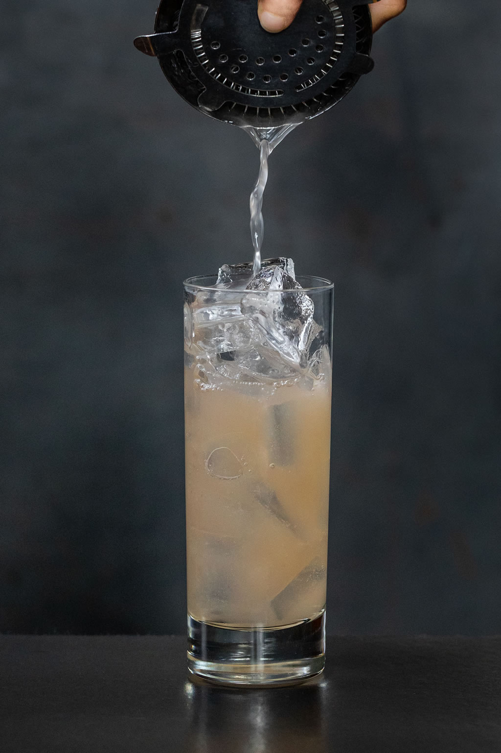 09-2019_OTOTO_Cocktail_Final Images_Web-Res_07
