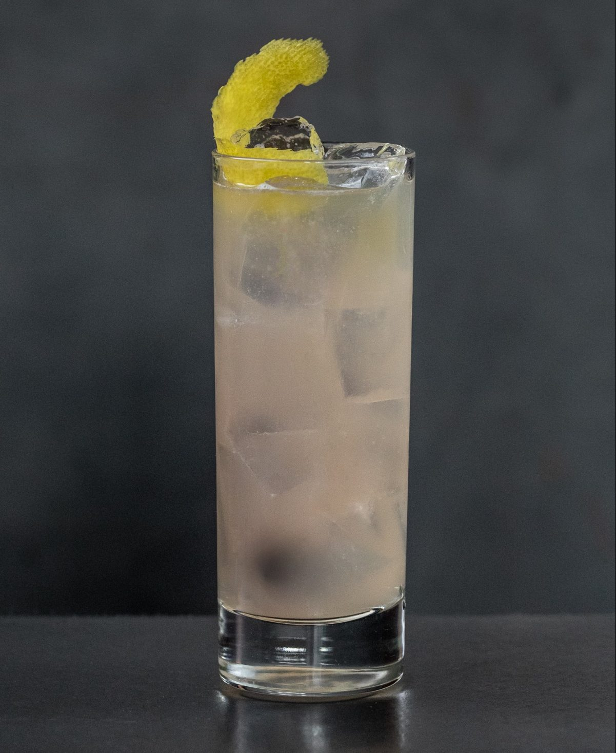 09-2019_OTOTO_Cocktail_Final Images_Web-Res_08
