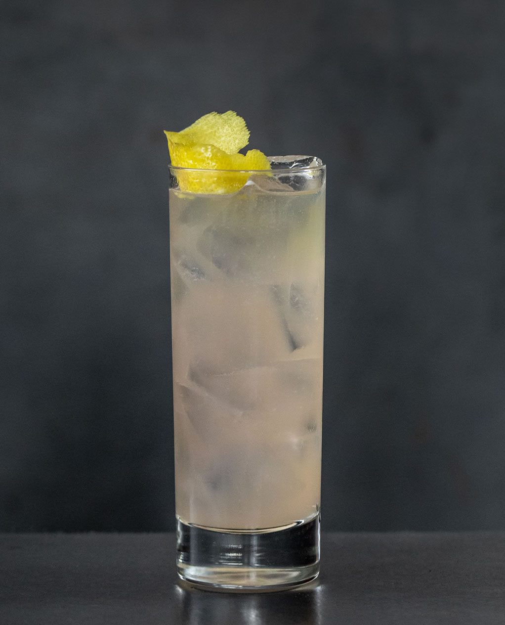 09-2019_OTOTO_Cocktail_Final Images_Web-Res_09