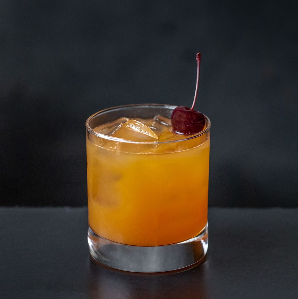09-2019_OTOTO_Cocktail_Final Images_Web-Res_15