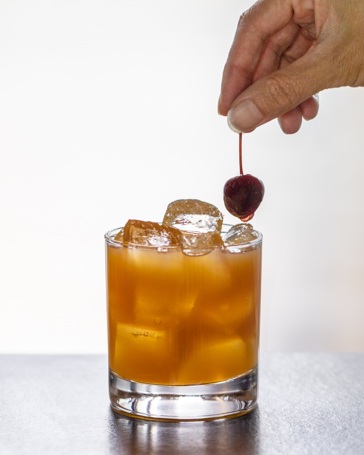 09-2019_OTOTO_Cocktail_Final Images_Web-Res_17