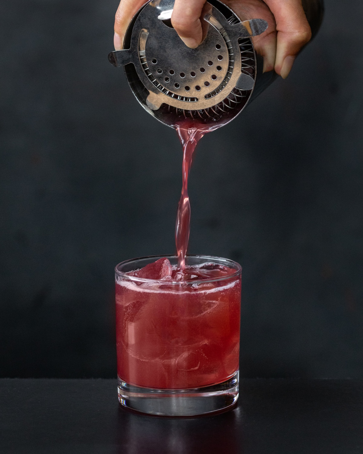 09-2019_OTOTO_Cocktail_Final Images_Web-Res_18