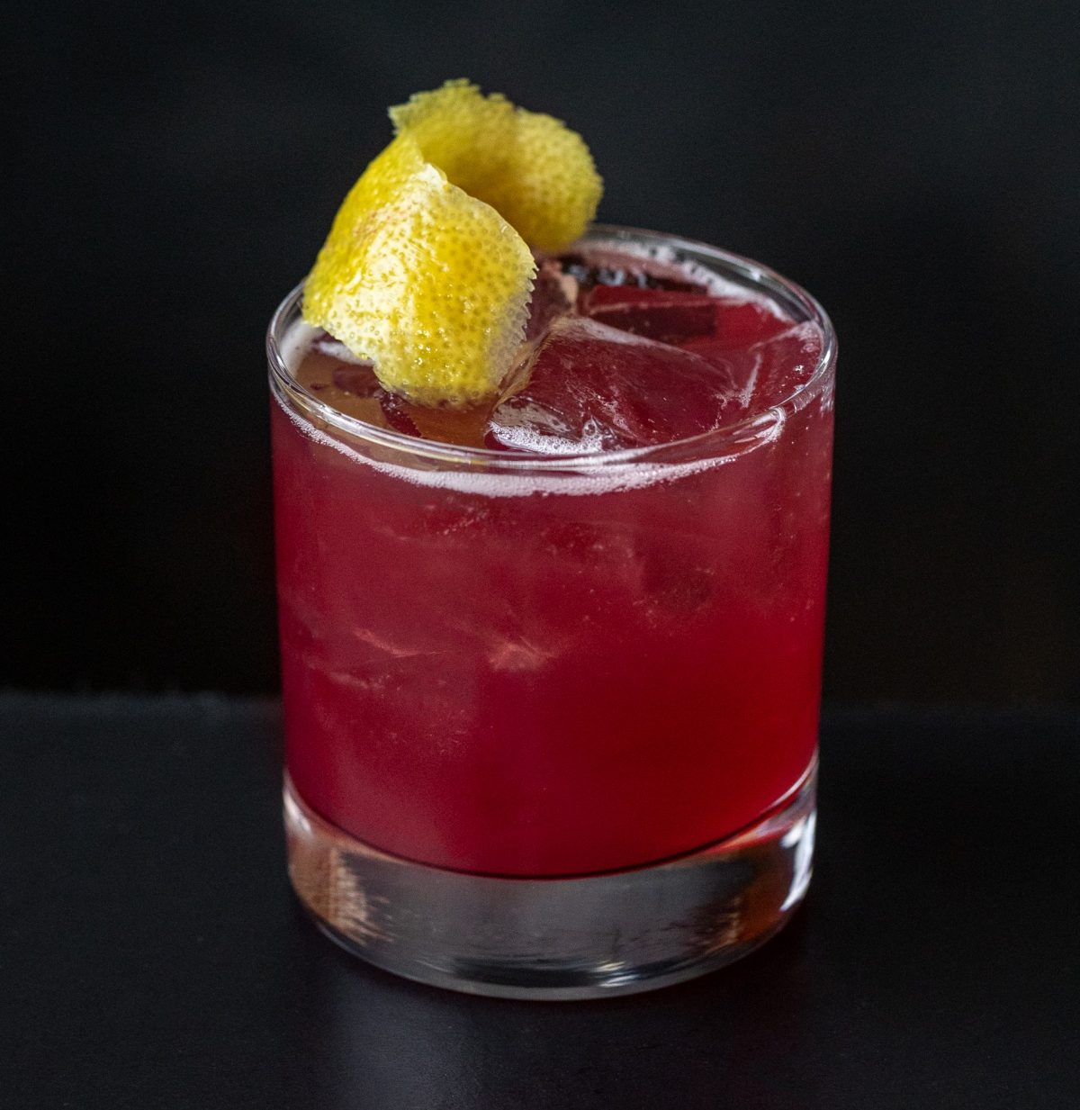 09-2019_OTOTO_Cocktail_Final Images_Web-Res_20