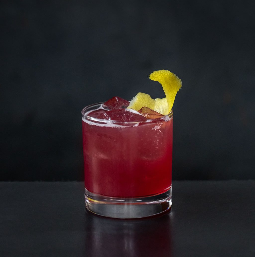 09-2019_OTOTO_Cocktail_Final Images_Web-Res_21