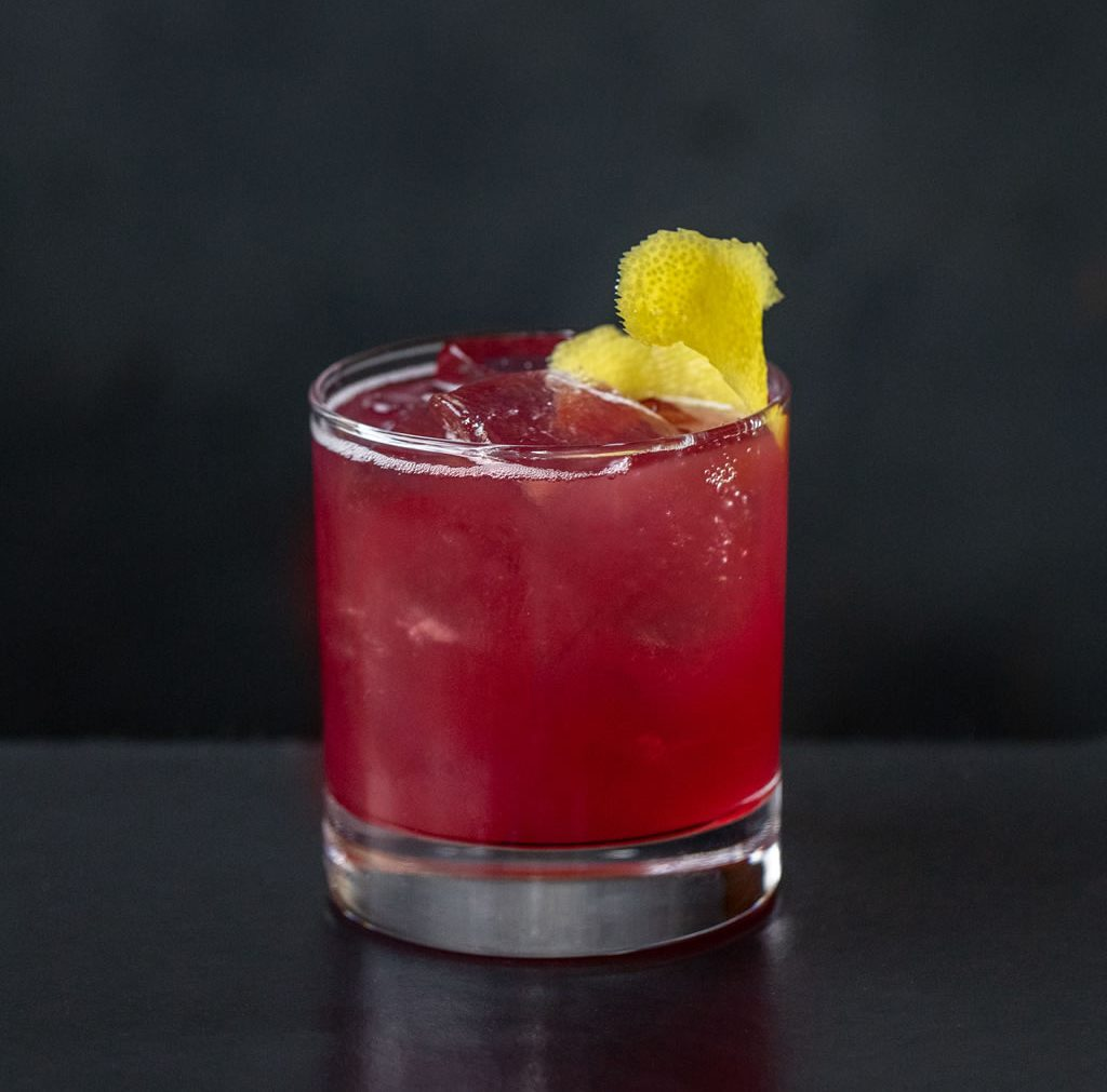 09-2019_OTOTO_Cocktail_Final Images_Web-Res_22