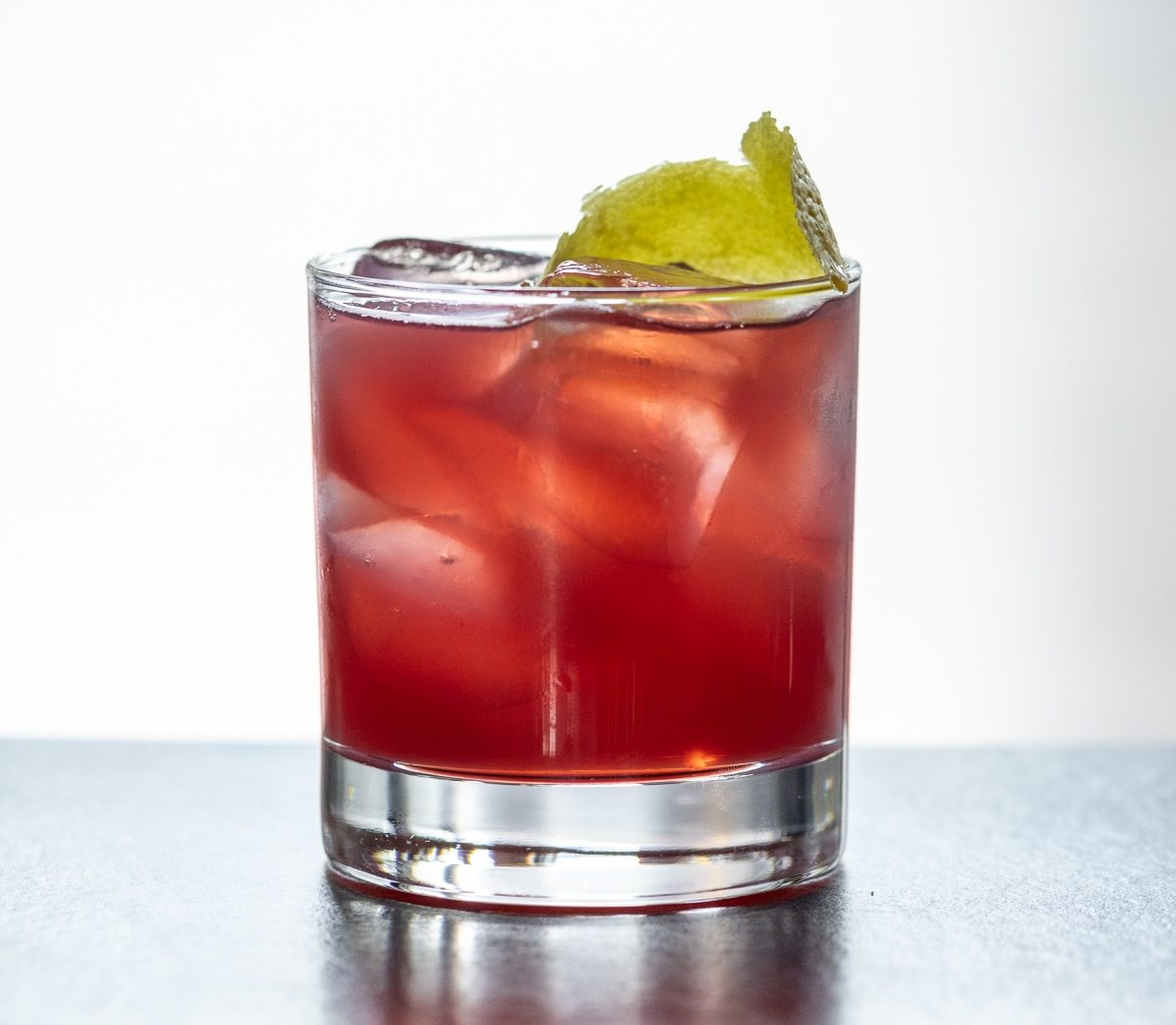 09-2019_OTOTO_Cocktail_Final Images_Web-Res_23