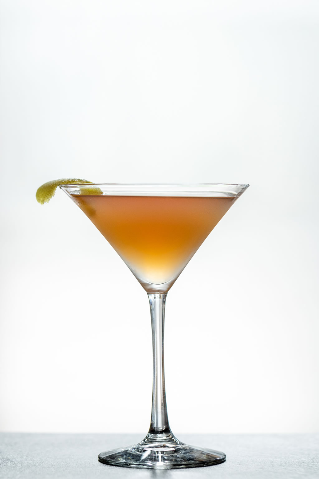 09-2019_OTOTO_Cocktail_Final Images_Web-Res_24