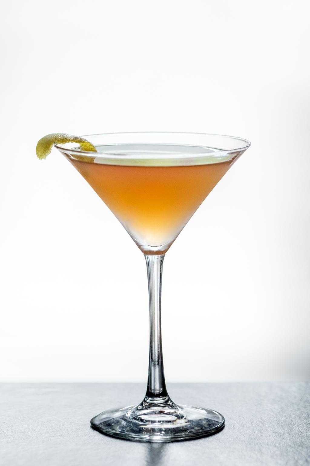 09-2019_OTOTO_Cocktail_Final Images_Web-Res_25
